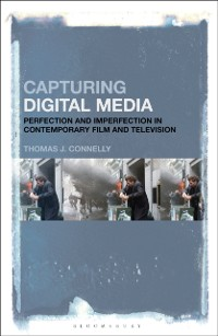Cover Capturing Digital Media