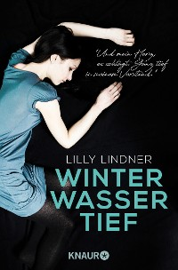 Cover Winterwassertief