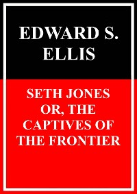 Cover Seth Jones