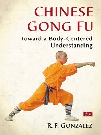 Cover Chinese Gong Fu