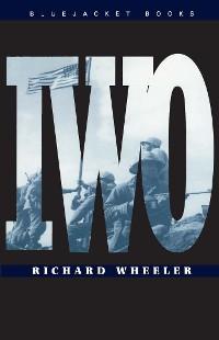 Cover Iwo