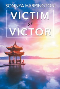 Cover Victim or Victor