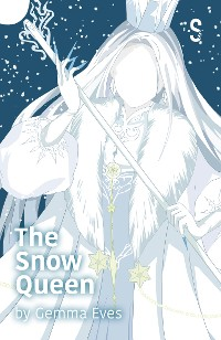Cover The Snow Queen