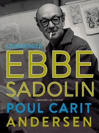 Cover Ebbe Sadolin