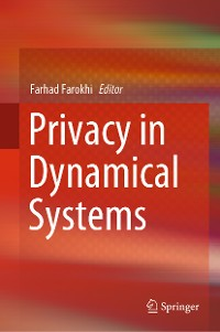 Cover Privacy in Dynamical Systems