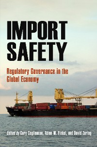 Cover Import Safety