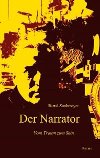 Cover Der Narrator