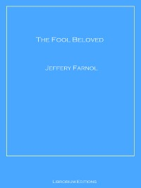 Cover The Fool Beloved