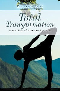 Cover Total Transformation
