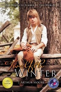Cover Twelfth Winter