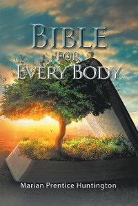 Cover Bible for Every Body