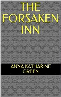 Cover The Forsaken Inn