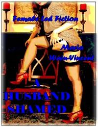 Cover A Husband Shamed