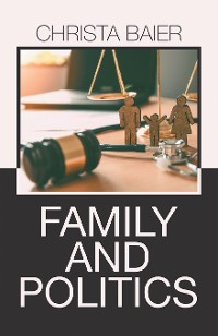 Cover Family and Politics