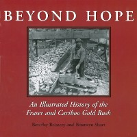 Cover Beyond Hope