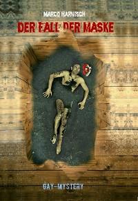 Cover Der Fall der Maske