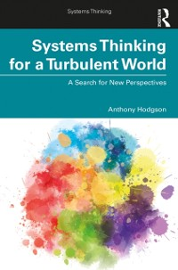 Cover Systems Thinking for a Turbulent World