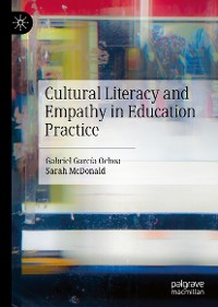 Cover Cultural Literacy and Empathy in Education Practice