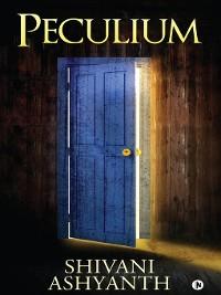 Cover Peculium