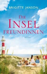 Cover Die Inselfreundinnen
