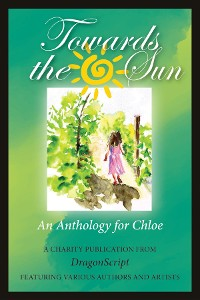 Cover Towards the Sun