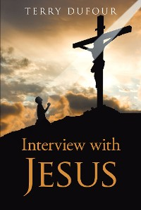 Cover Interview with Jesus