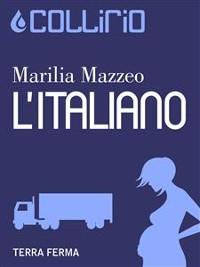Cover L'italiano