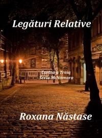 Cover Legaturi Relative
