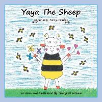 Cover Yaya the Sheep