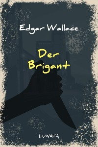 Cover Der Brigant