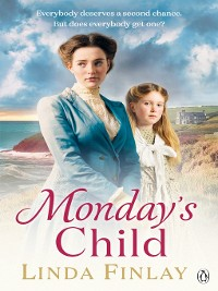 Cover Monday's Child