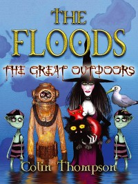 Cover Floods 6
