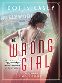 Cover The Wrong Girl