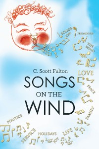 Cover Songs on the Wind