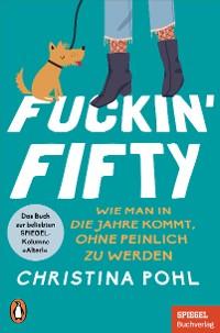 Cover Fuckin' Fifty
