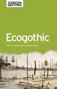 Cover EcoGothic