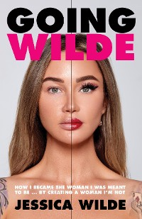 Cover Going Wilde