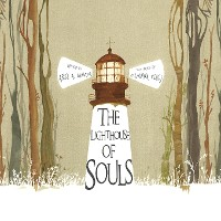 Cover The Lighthouse of Souls