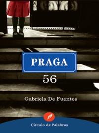 Cover Praga 56