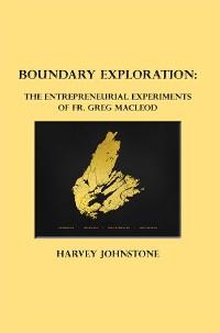 Cover Boundary Exploration