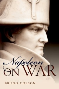 Cover Napoleon: On War