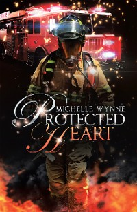 Cover Protected Heart