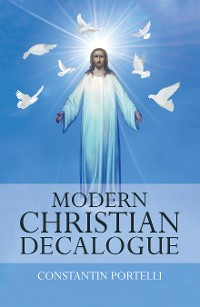 Cover Modern Christian Decalogue