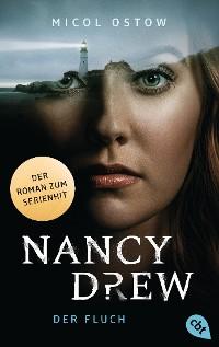 Cover Nancy Drew - Der Fluch
