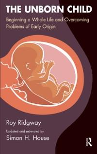 Cover Unborn Child