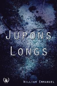 Cover Jupons longs