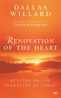 Cover Renovation of the Heart