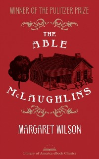 Cover Able McLaughlins