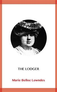 Cover The Lodger