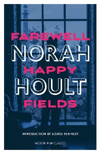 Cover Farewell Happy Fields
